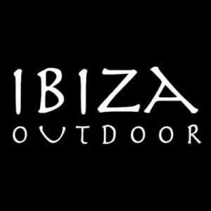 Logo Ibiza Outdoor