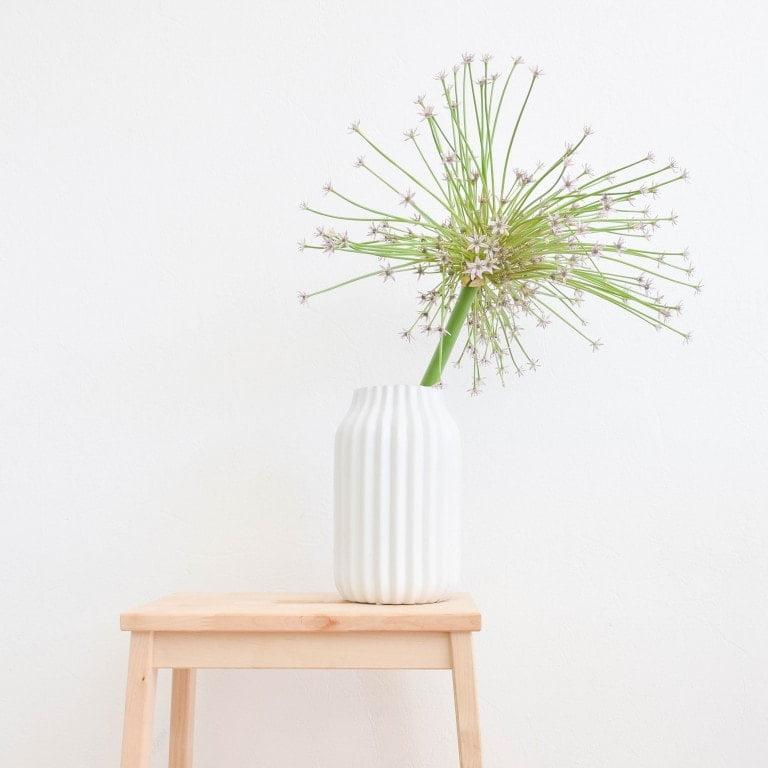 DIY met Rust-oleum – Simpele Ikea hack