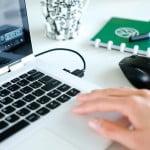 wat doet een blogger