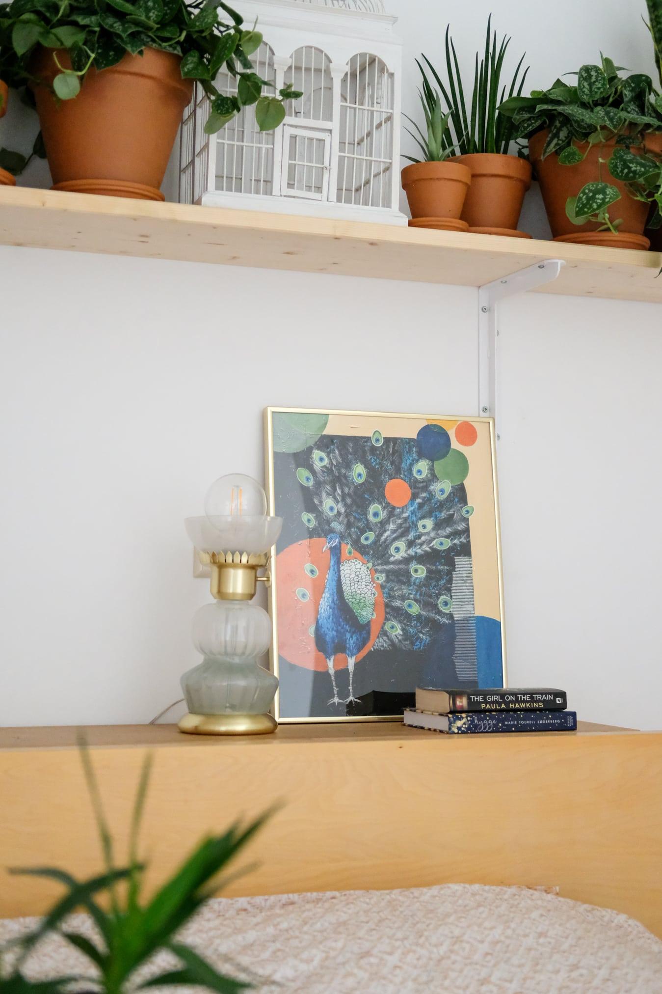 atelier andrea pauw