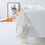 productfotografie voor Little Dreamers