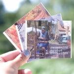 bezoek enkhuizen zuiderzeemuseum met kinderen