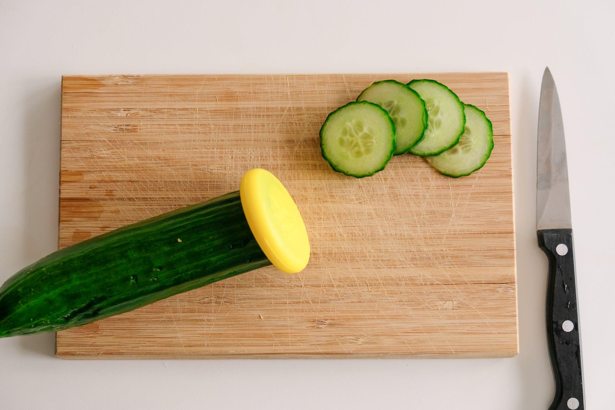 keuken milieuvriendelijk maken