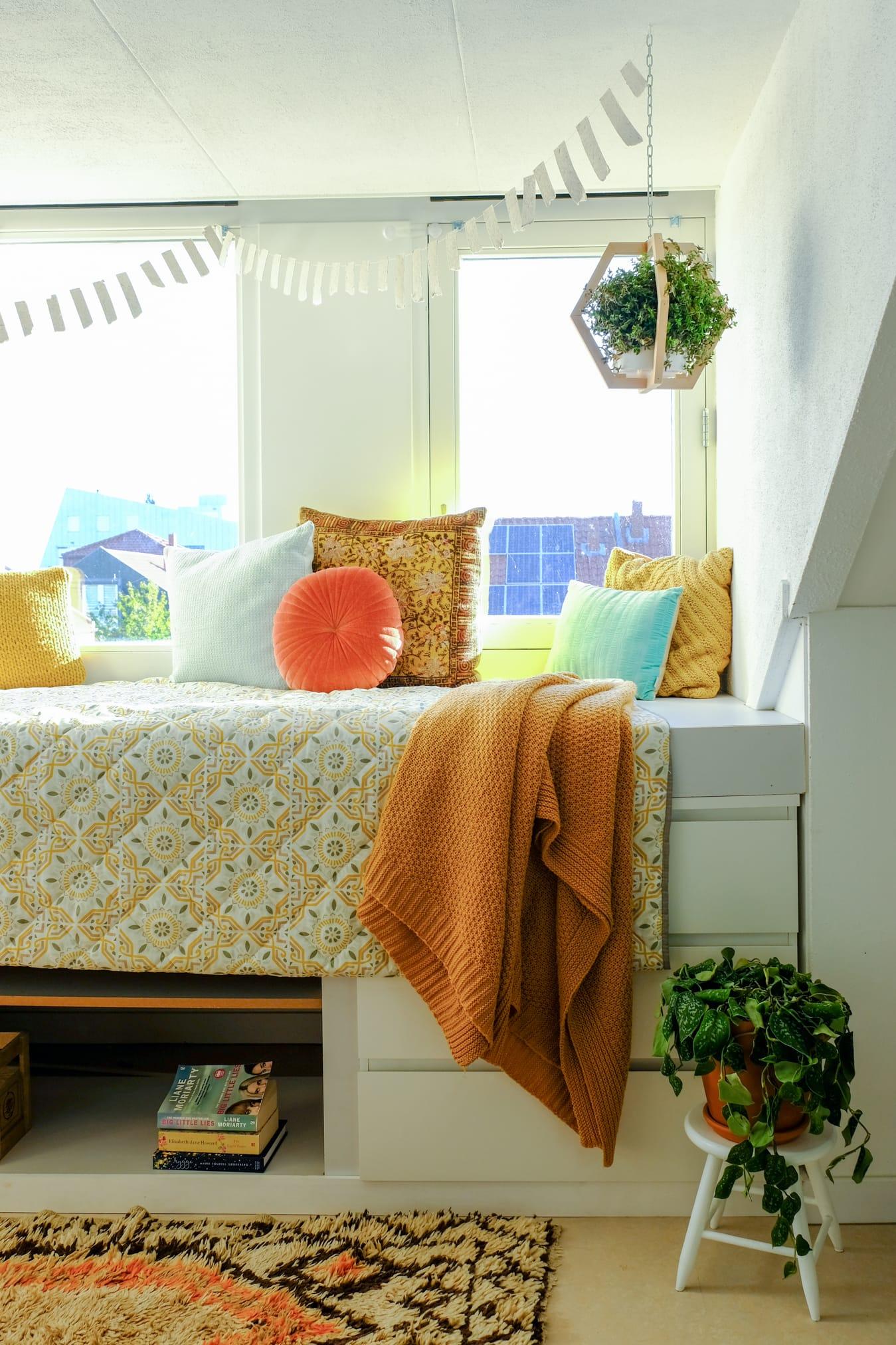 creatief met ikea meubels malm