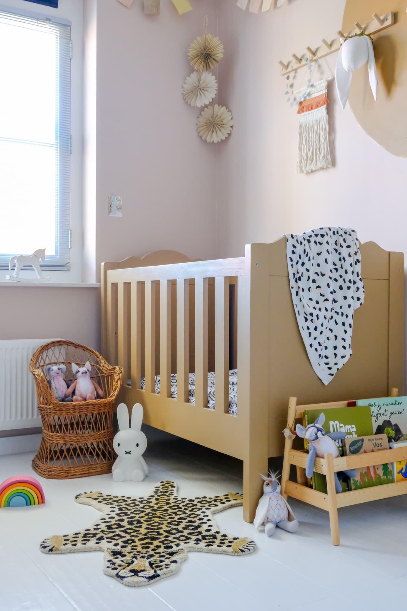 mindfulness oefeningen kleine kinderen