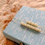 diy creatieve kerstcadeaus inpakken