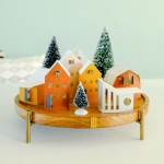 tips voor fairtrade kerstcadeaus