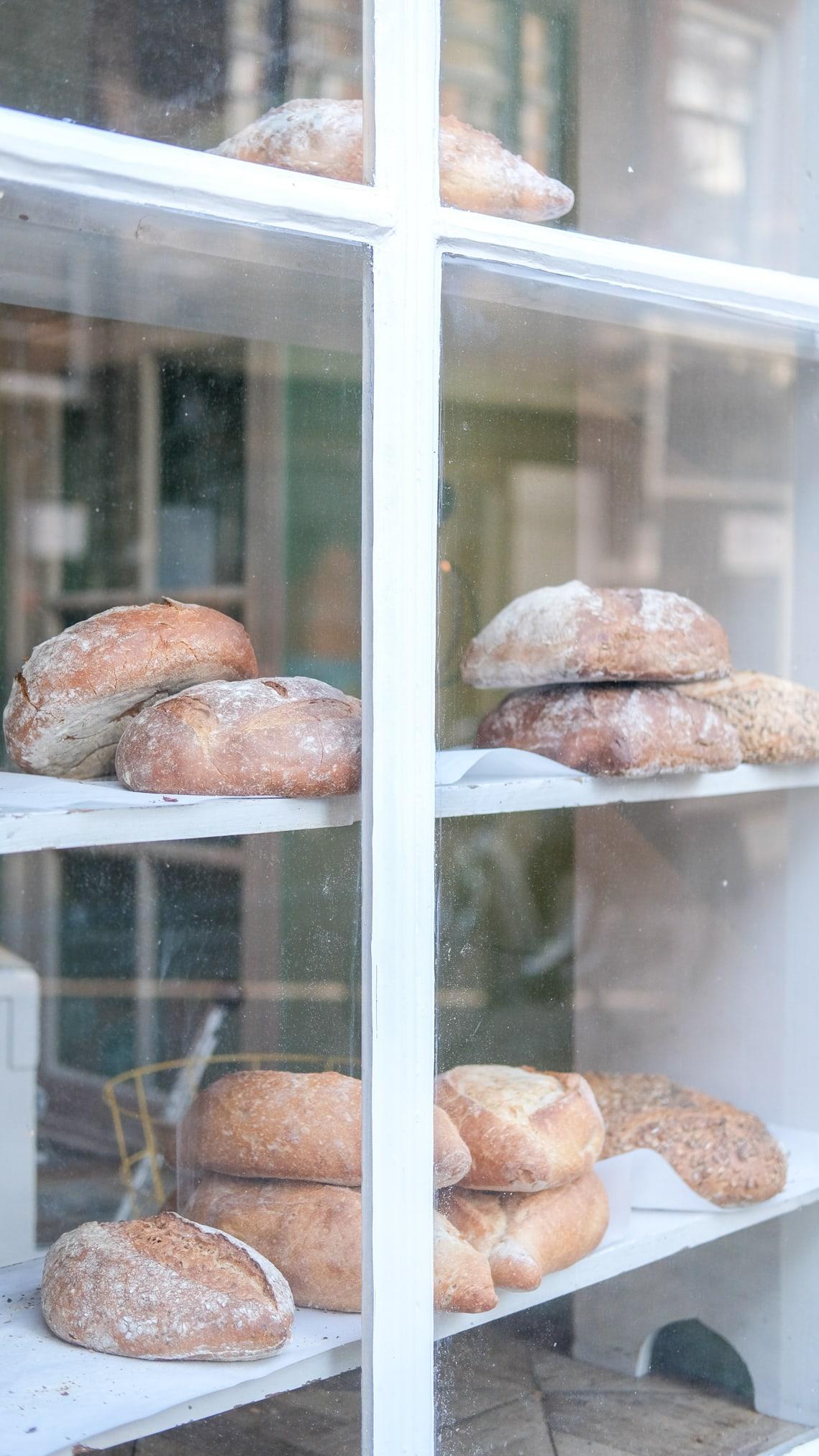 nobels brood dordrecht