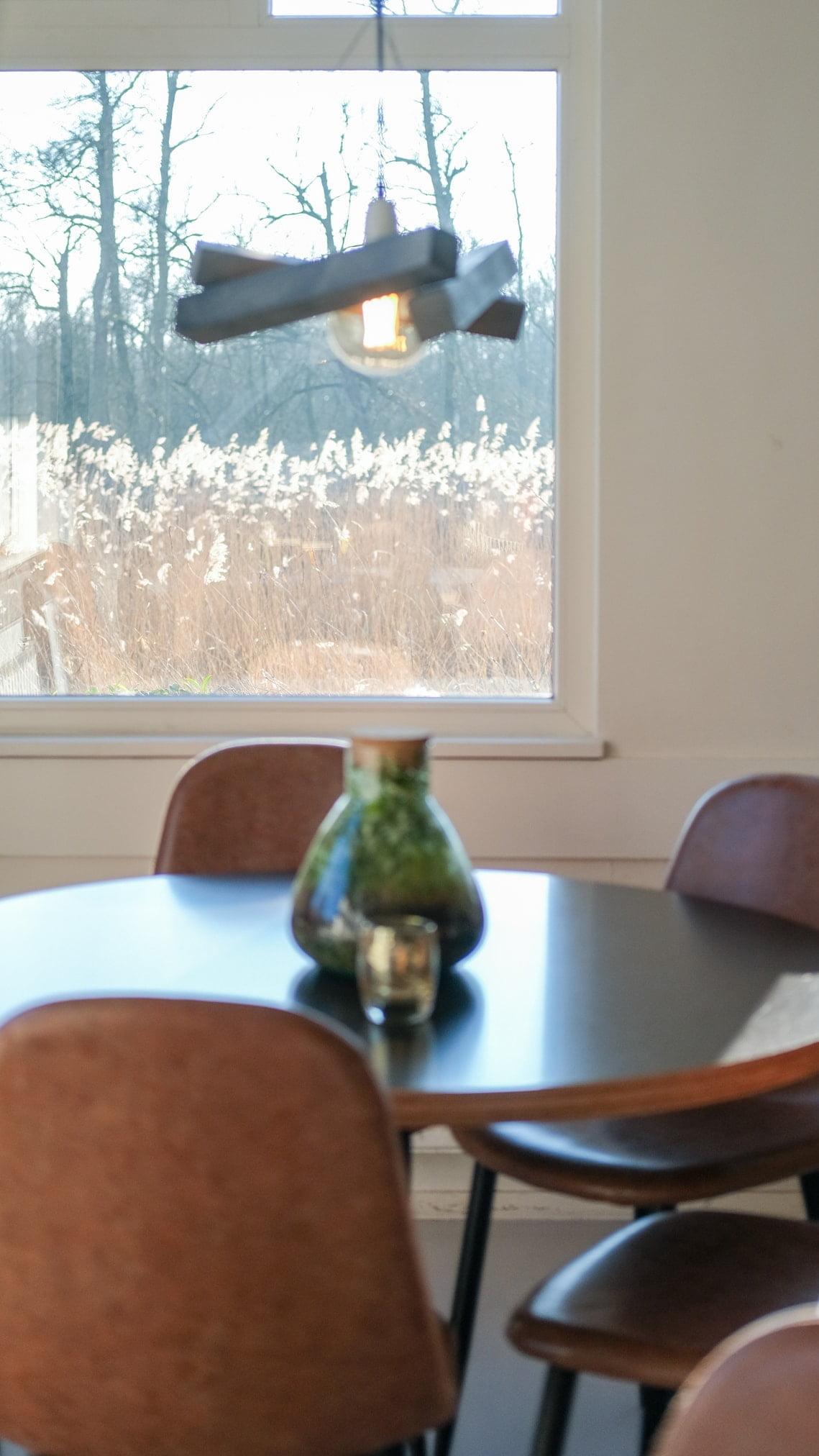 tafeltje met uitzicht stayokay dordrecht