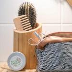 badkamer plasticvrij alternatieven