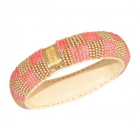 fairtrade sieraden voor moederdag