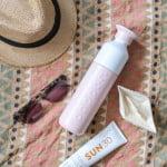 duurzaam dagje strand tips