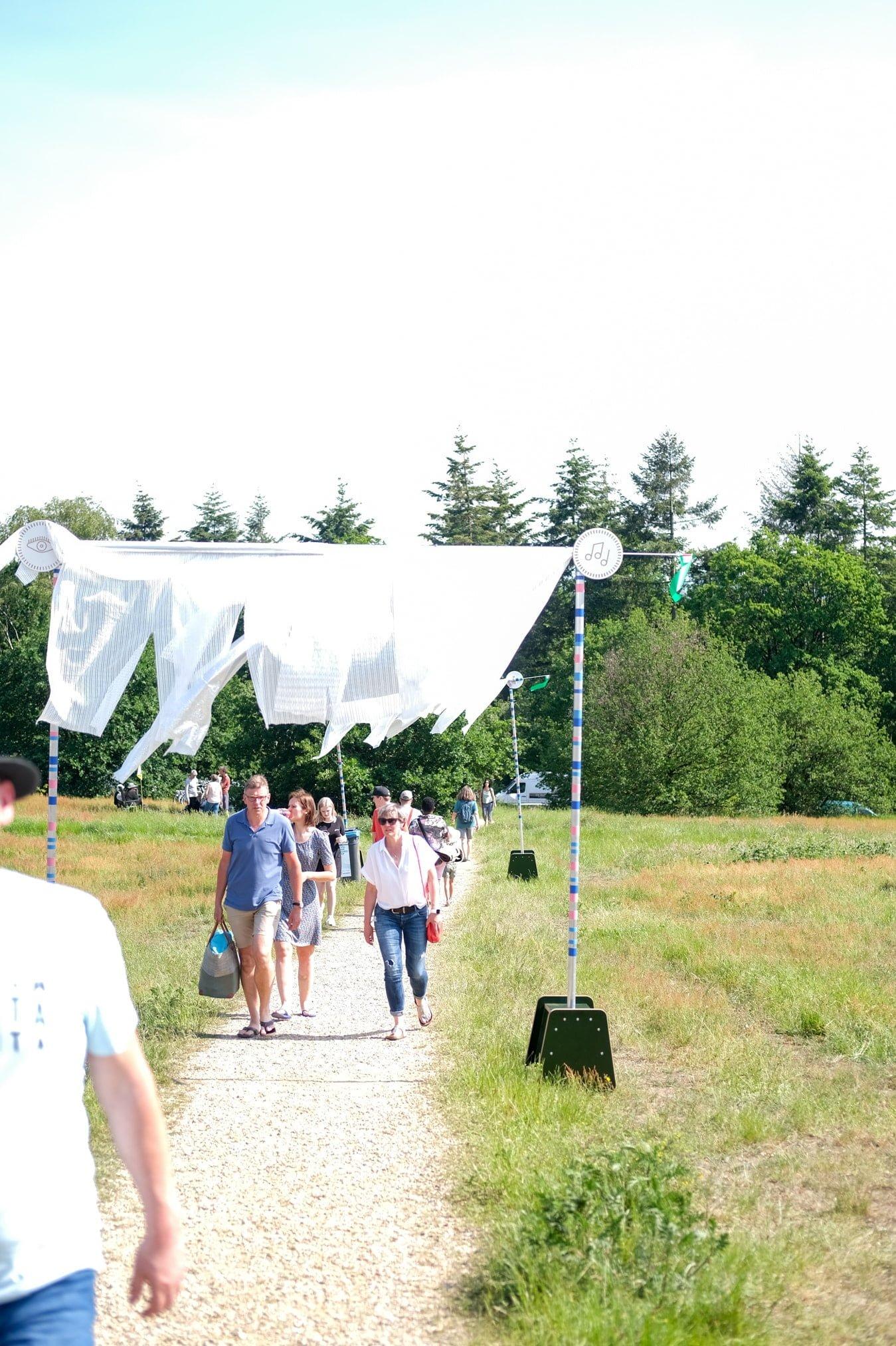 zomer festival arnhem