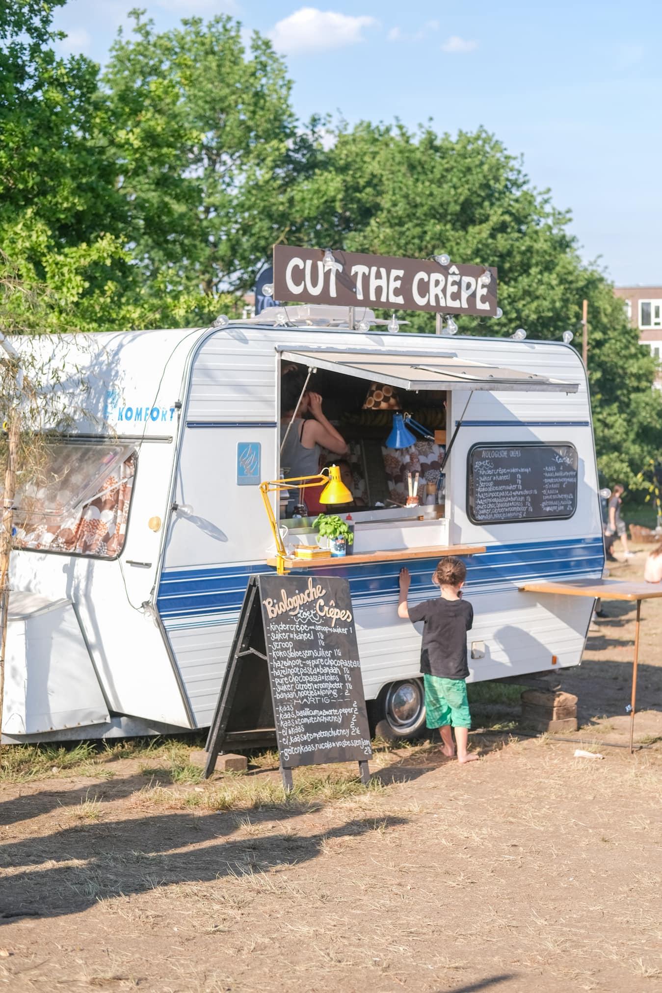 foodtruck festival arnhem