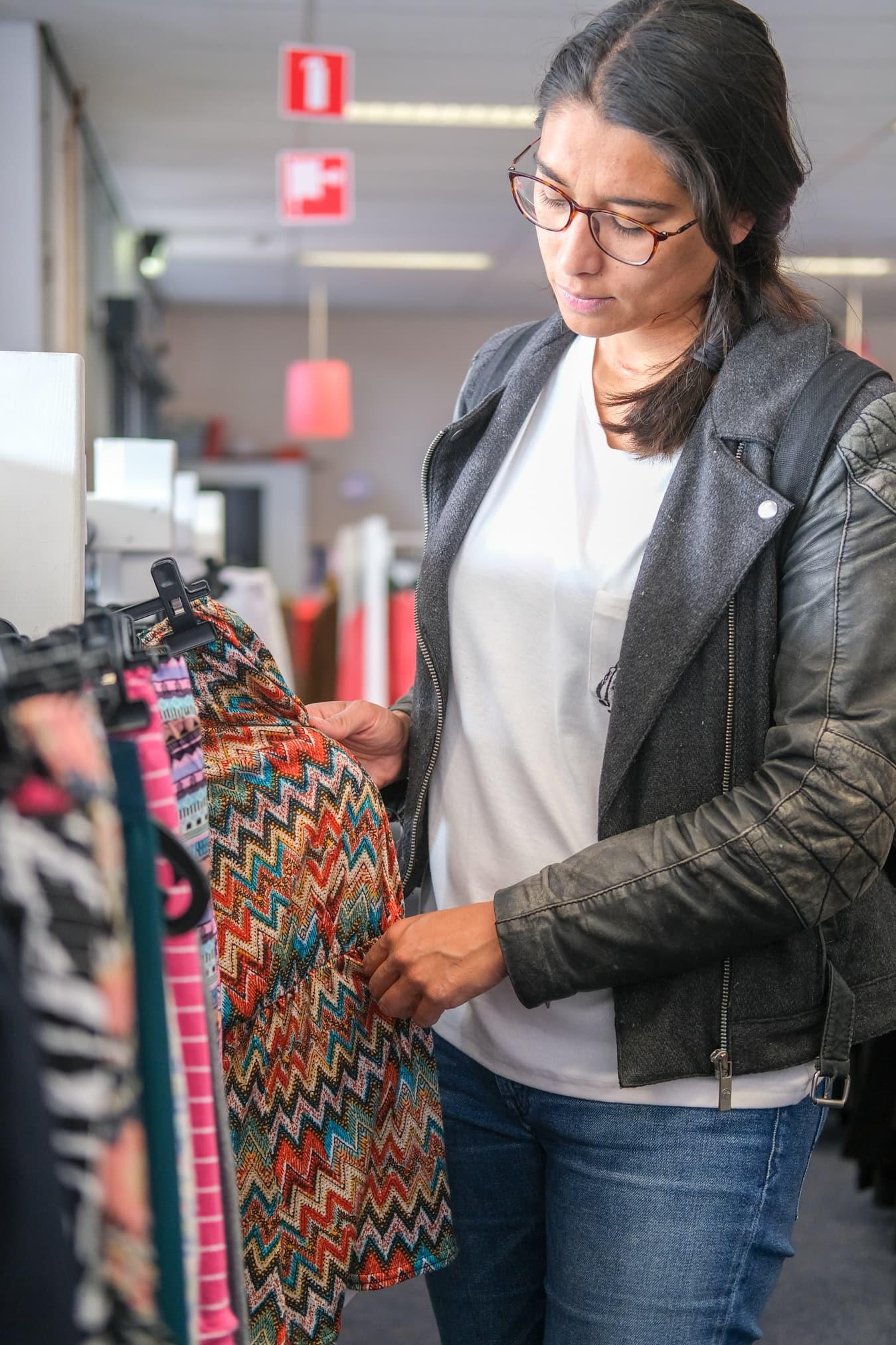 tips voor kringloop winkelen