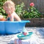 het mooiste waterspeelgoed voor in de tuin