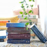 milieuvriendelijk lezen tips