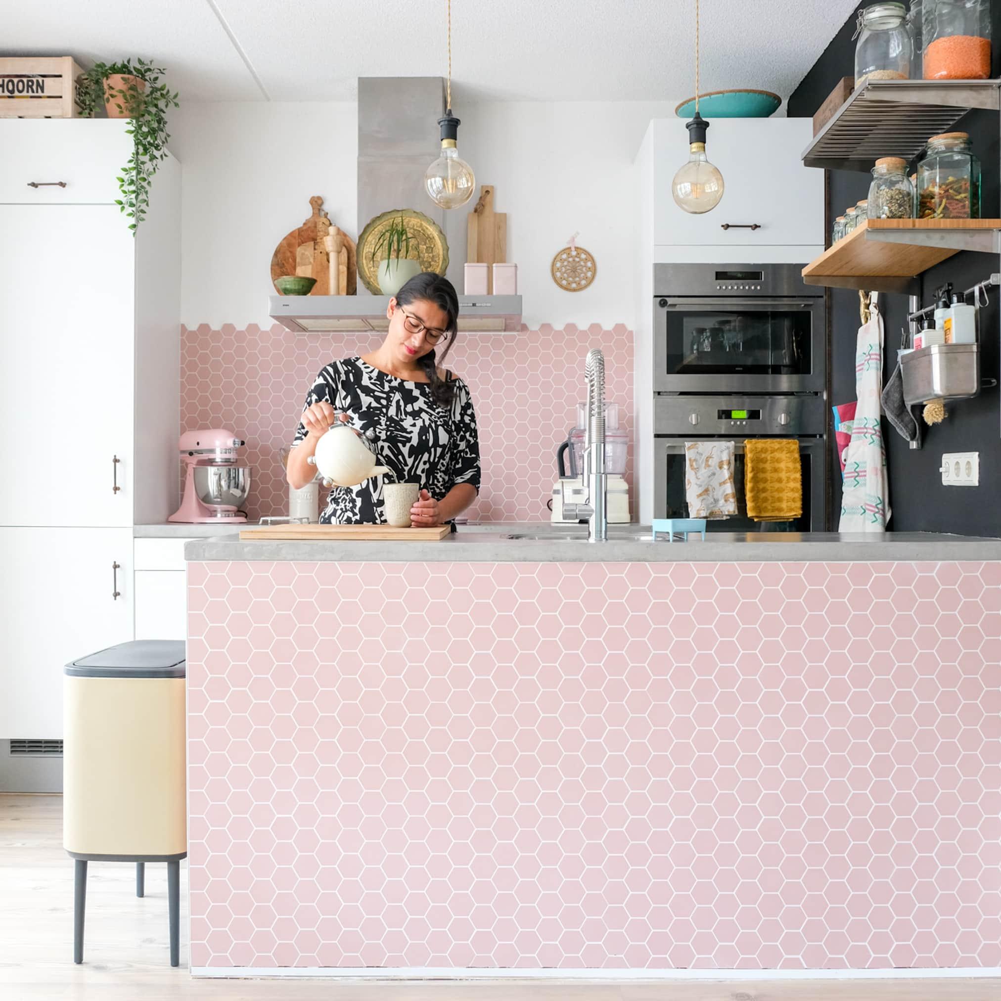 actuele keukentrends