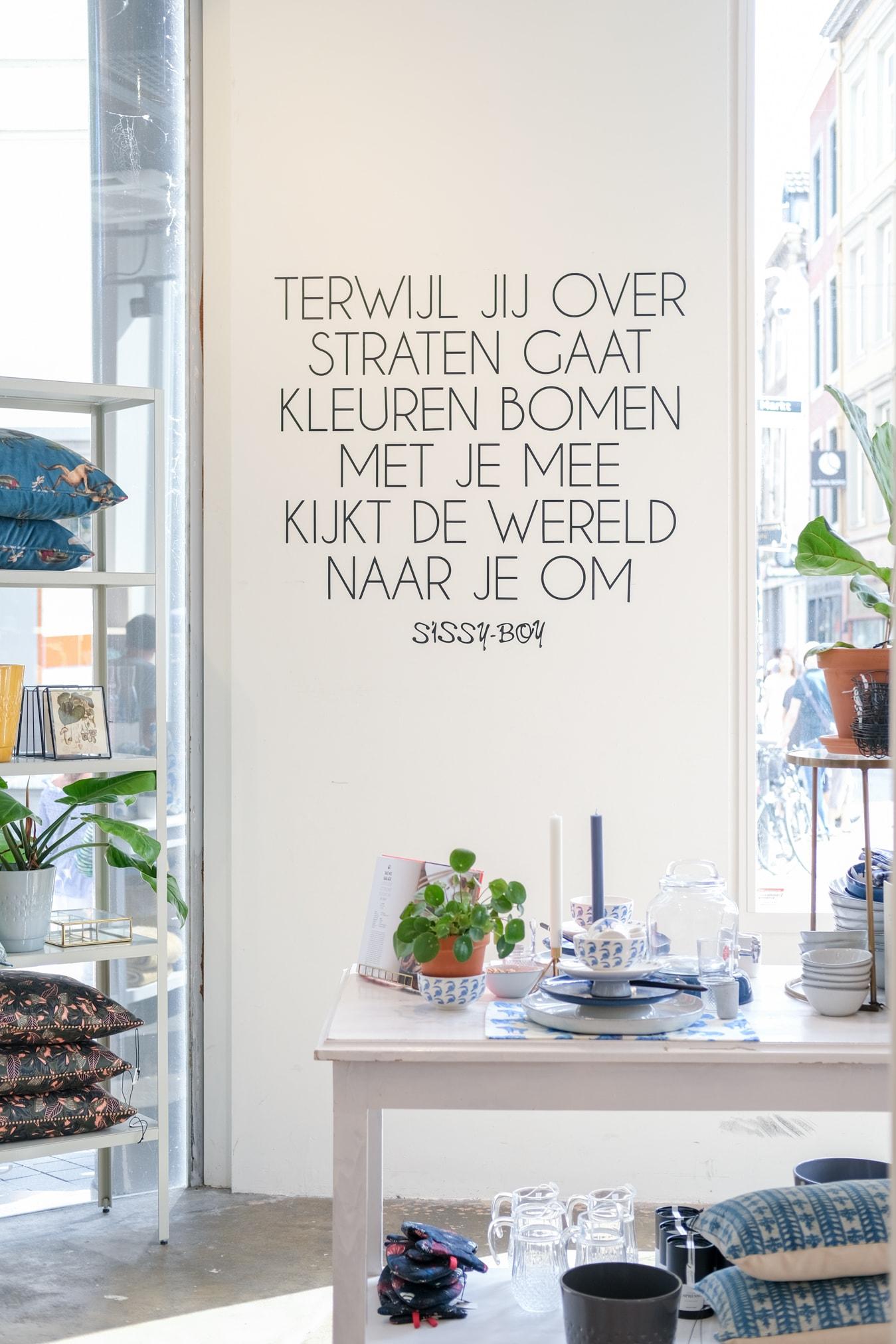 sissy boy maastricht mosae forum