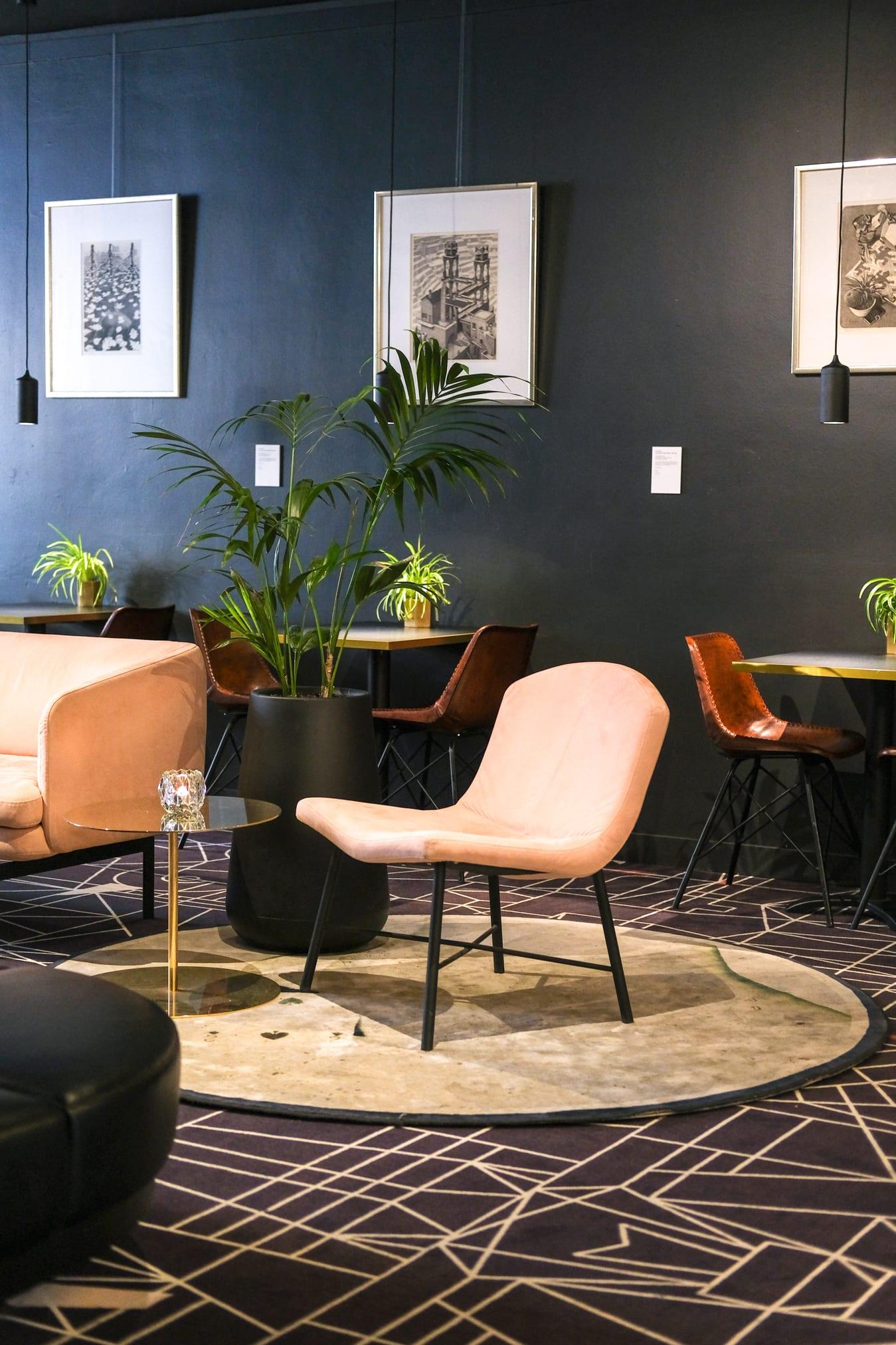bar hotel mabi