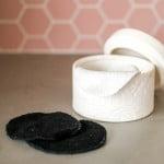 wasbare wattenschijfjes gebruiken tips