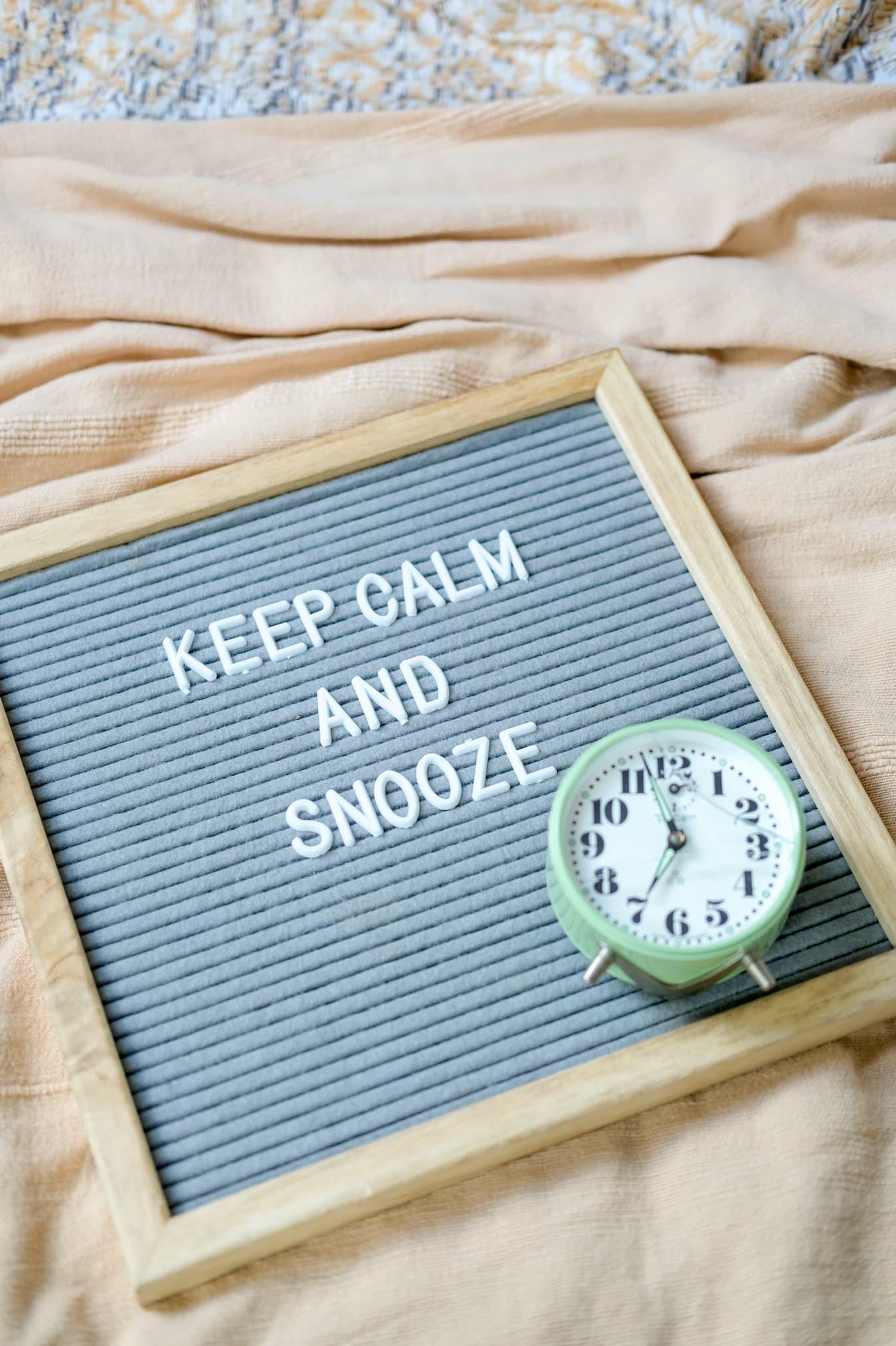 35 Slaapkamer Quotes Voor Je Letterbord Een Goed Verhaal