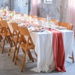 tips kerstlunch styling