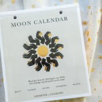 moon calendar review lexmond