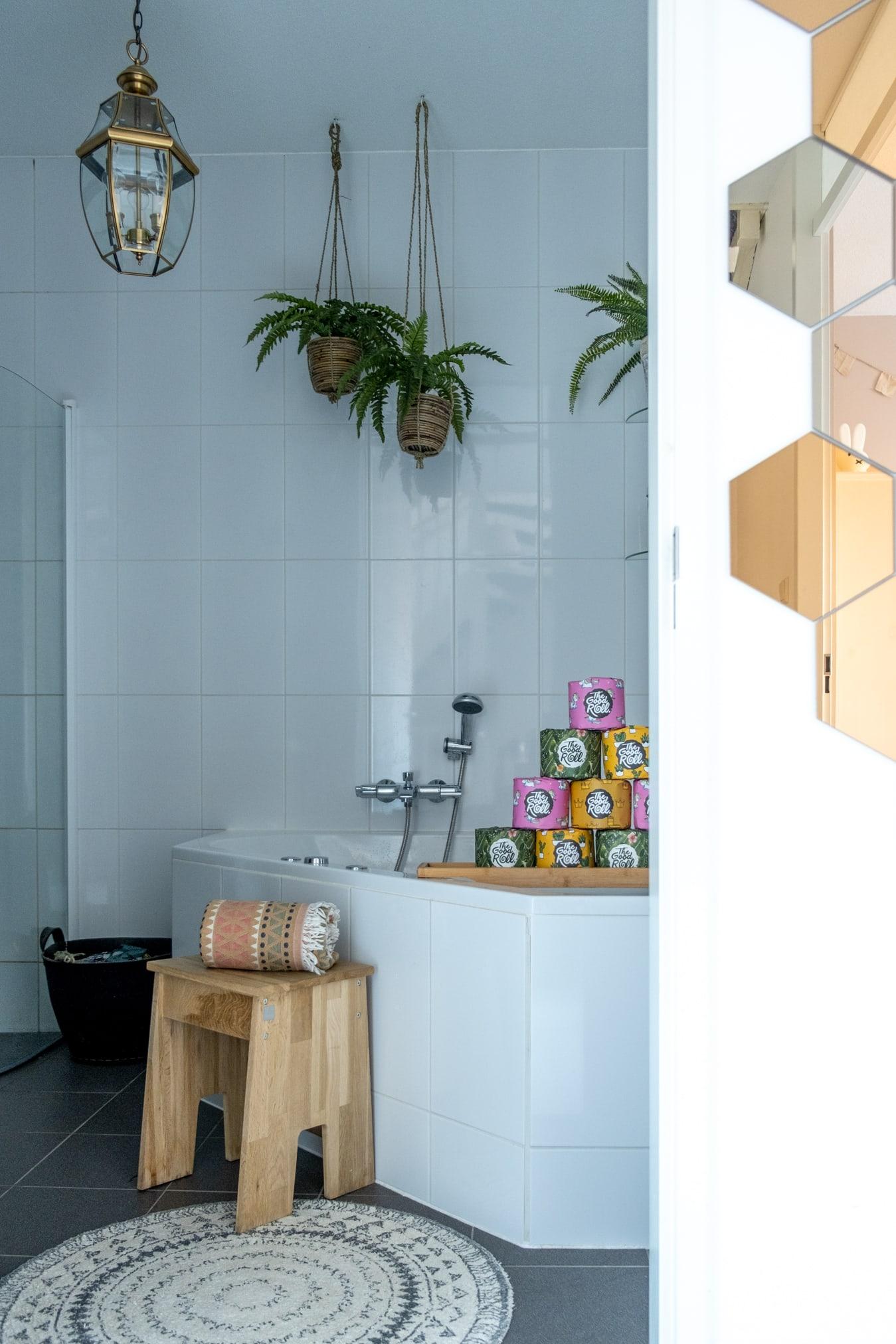 milieuvriendelijk wc papier online bestellen