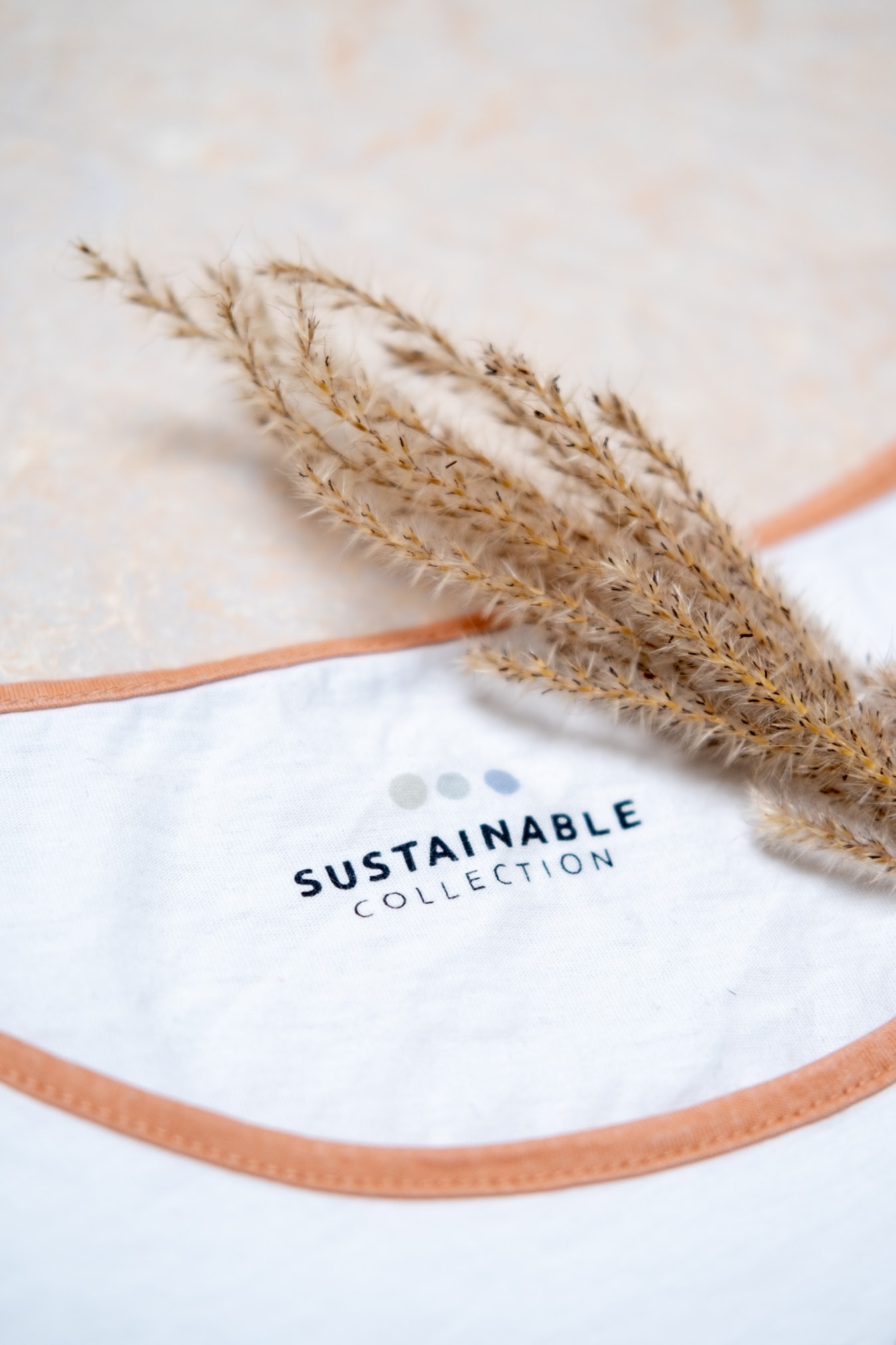 bonprix sustainable collection