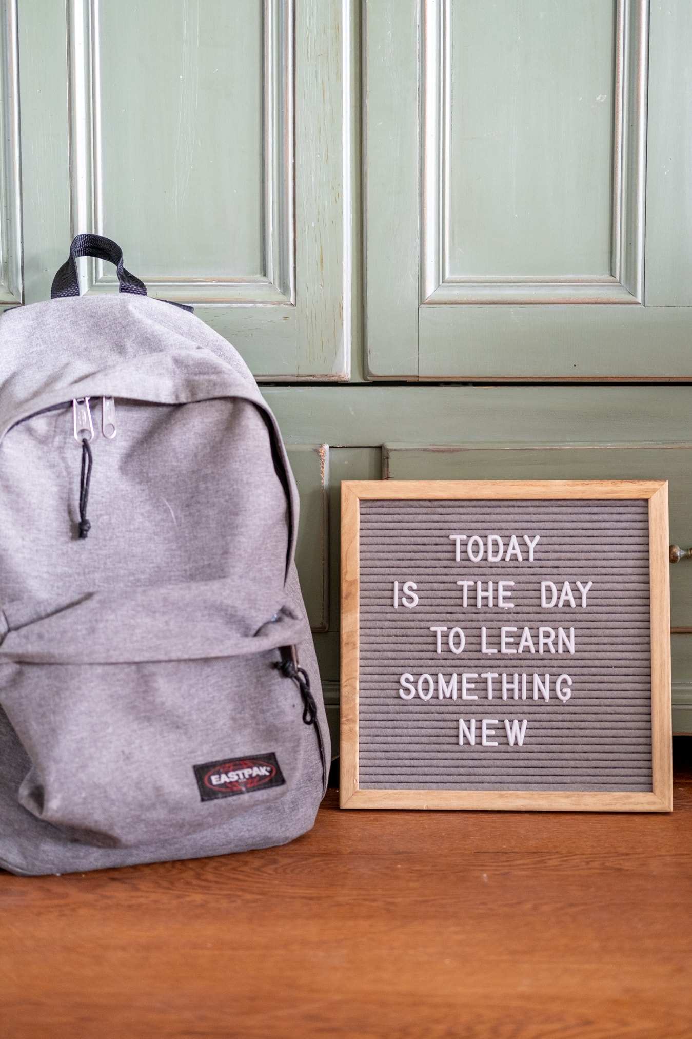 back to school quotes