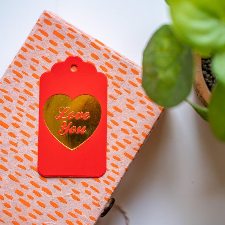 symbolische cadeaus voor valentijn
